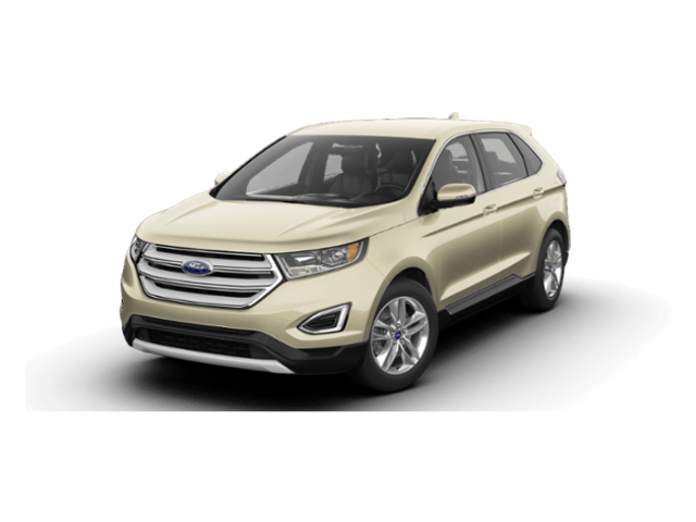 New 2018 Ford Edge SEL Crossover for sale in East Silver City, NM